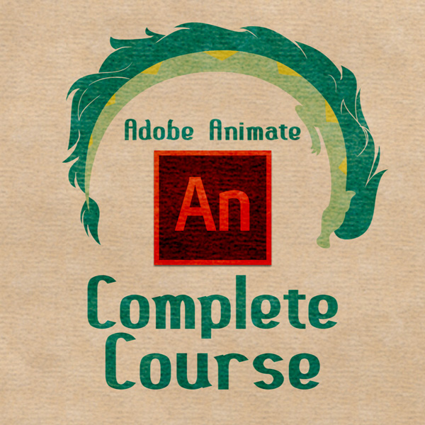 Complete Animation Course